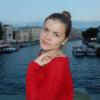 Элина Мухаметдинова