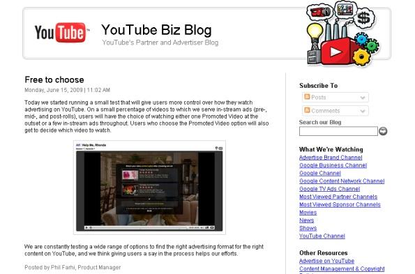 youtube-preroll-skippable-ads-1