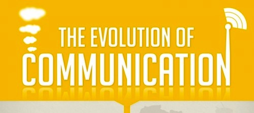 Evolution-of-Communication-Infographic-500x3461