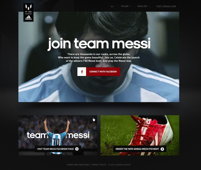 adidas-team-messi-2