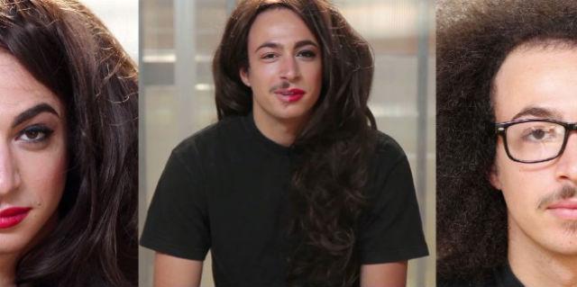 buzzfeed-men-wear-makeup-2