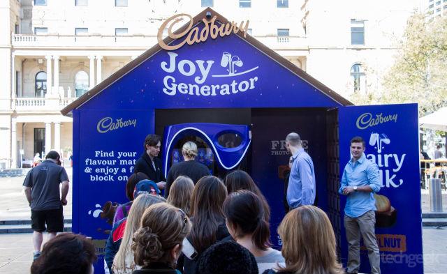 cadbury-joygenerator-2
